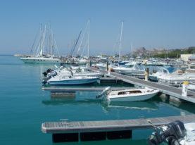 roccella-porto